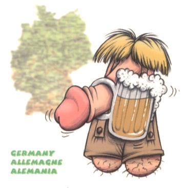 [Obrazek: Germany__1_.jpg]